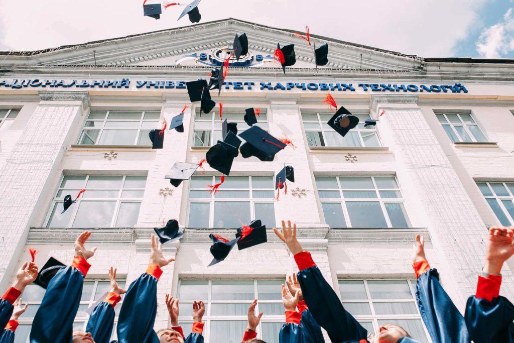 education malte